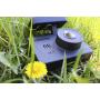 M10 Pro 4K Touch Wifi GPS