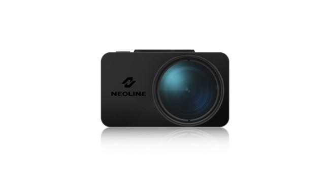 NEOLINE G-TECH X77 с Ai