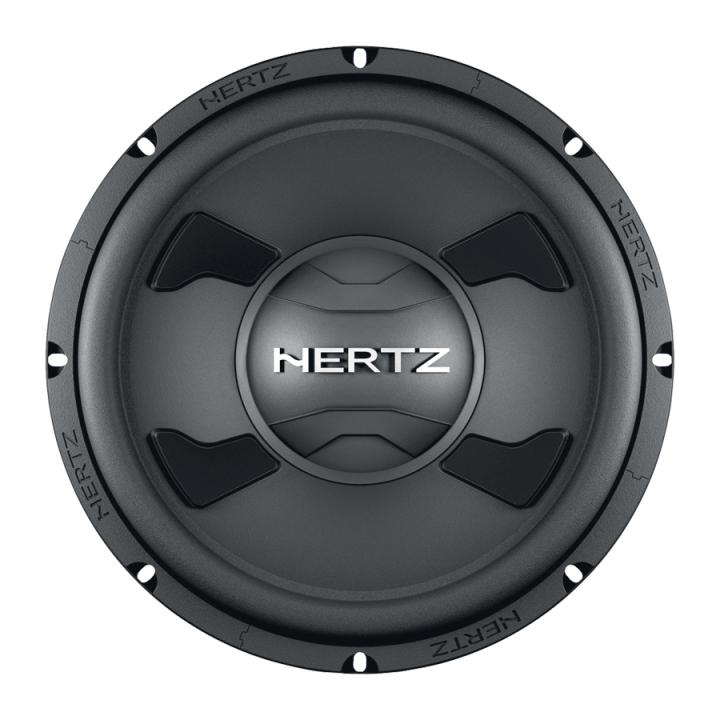 Hertz DS 30.3 Subwoofer
