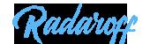 Radaroff Uzbekistan - Автомобильный интернет магазин в Узбекистане